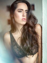 Malli Elena # 50638