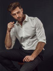 Model Enrico #9155