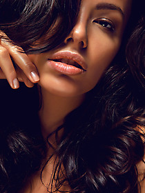 Model Gianna #58425