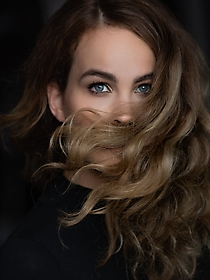 Model Jessica #59715