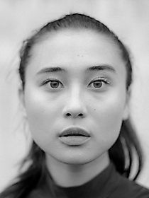 Model Julia #44048