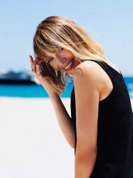 Model Katharina #50782