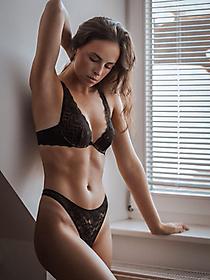 Model Katharina #51487