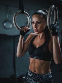 Model Laura #36540