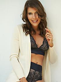 Model Leonie #51714