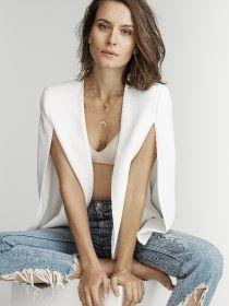 Model Liza #33713