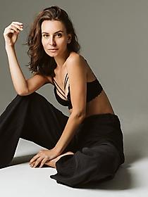Modello Liza # 33713