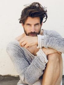 Model Marco #35807