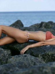 Model Marie #46014