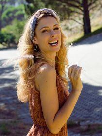 Model Nadja #40756