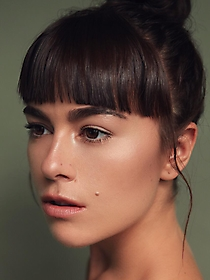 Model Nathalie #46370