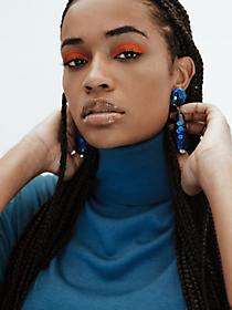 Model Natalie #39399