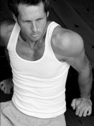 Model Peter #48586
