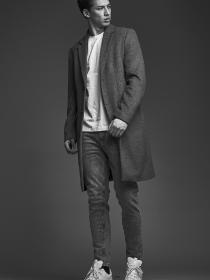 Model Sebastian #32480