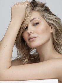 Model Selina Michelle #46509