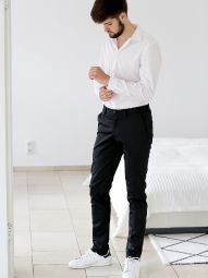 Model Shawn #48707