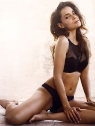 Model Sheila #32164
