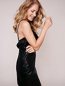 Model Sunny #47846
