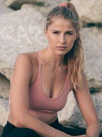 Model Sabina #26959