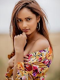 Model Sushma #36465