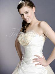 Model Regina #13713