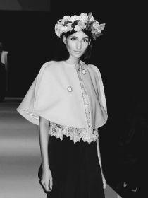 Model Diana #51415