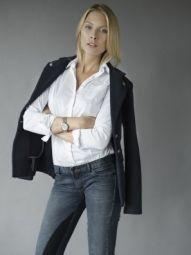 Model Jennifer #24201
