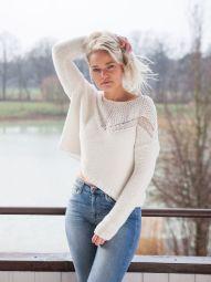 Model Elena #36747
