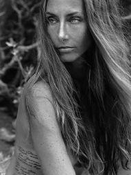 Model Christina #50215