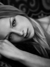 Model Annemarie #20734