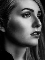 Model Lisa - Marie #48182