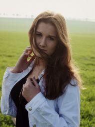 Model Ulyana #29924