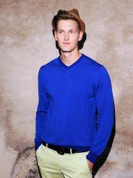 Model Jeffrey #14629