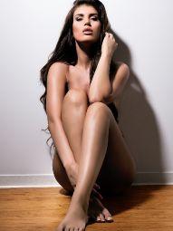 Model Sarah #38427