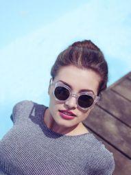 Model Maxime  #32216