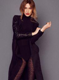 Model Livia #50678