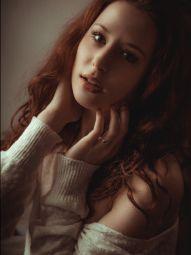 Model Fiona #49266