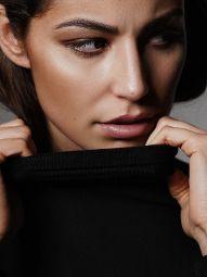 Model Lynn #41126