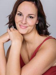 Model Stephanie #22950