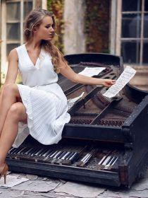 Model Joanna # 44338
