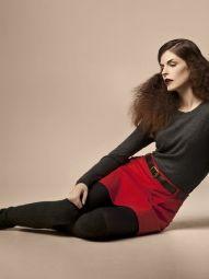 Model Kathrin #3401