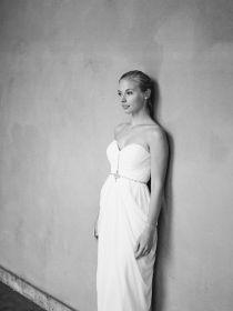 Model Hannah #41207