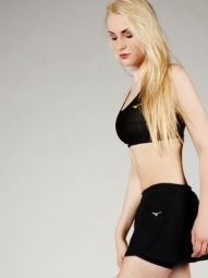 Model Lina #24361