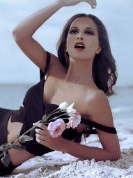 Model Valeriia #32397