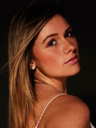 Model Vanessa #38215