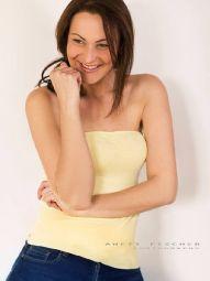 Model Natalie #32952