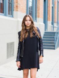 Model Jana #39770