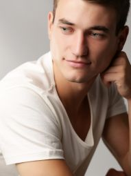 Model Christian #27009