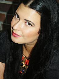 Model Janina #29292