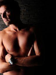 Model Oliver #40071